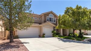 Photo of 9767 NEWPORT COAST Circle, Las Vegas, NV 89147 (MLS # 2097275)