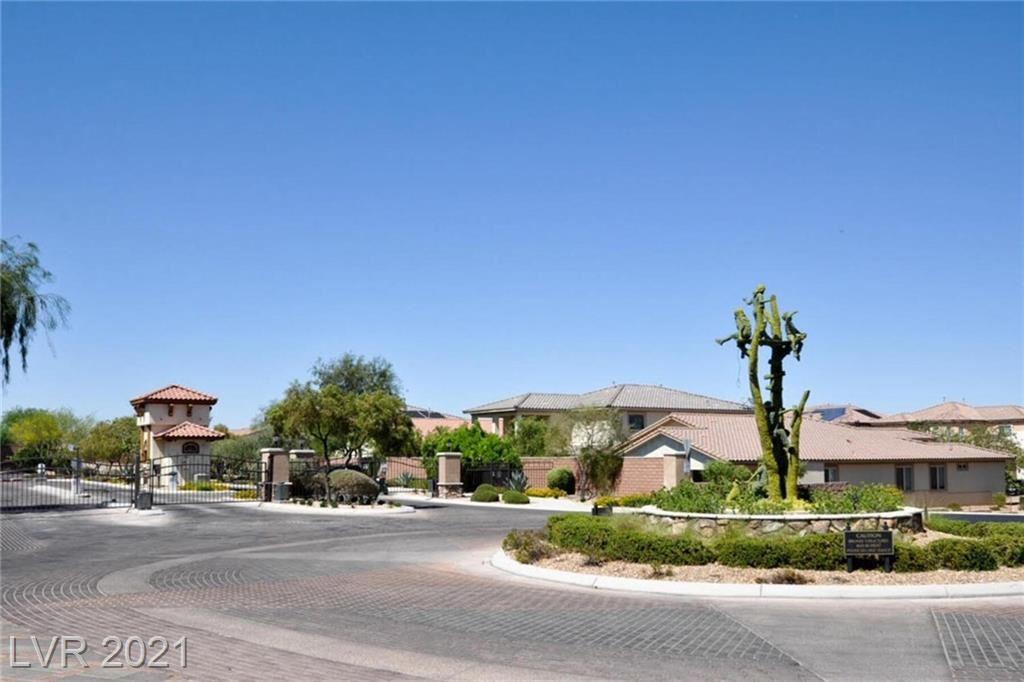 9829 Hickory Run Court, Las Vegas, NV 89178 - MLS#: 2276276