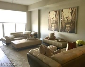 Photo of 8255 LAS VEGAS Boulevard #814, Las Vegas, NV 89123 (MLS # 2190278)