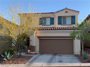 Photo of 10633 MOUNT BLACKBURN Avenue, Las Vegas, NV 89166 (MLS # 2087281)