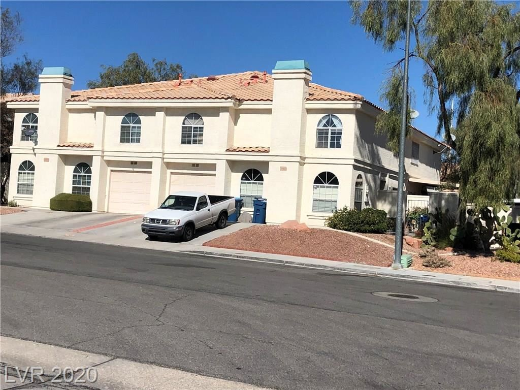Photo of 7960 Nevso Drive, Las Vegas, NV 89147 (MLS # 2207281)