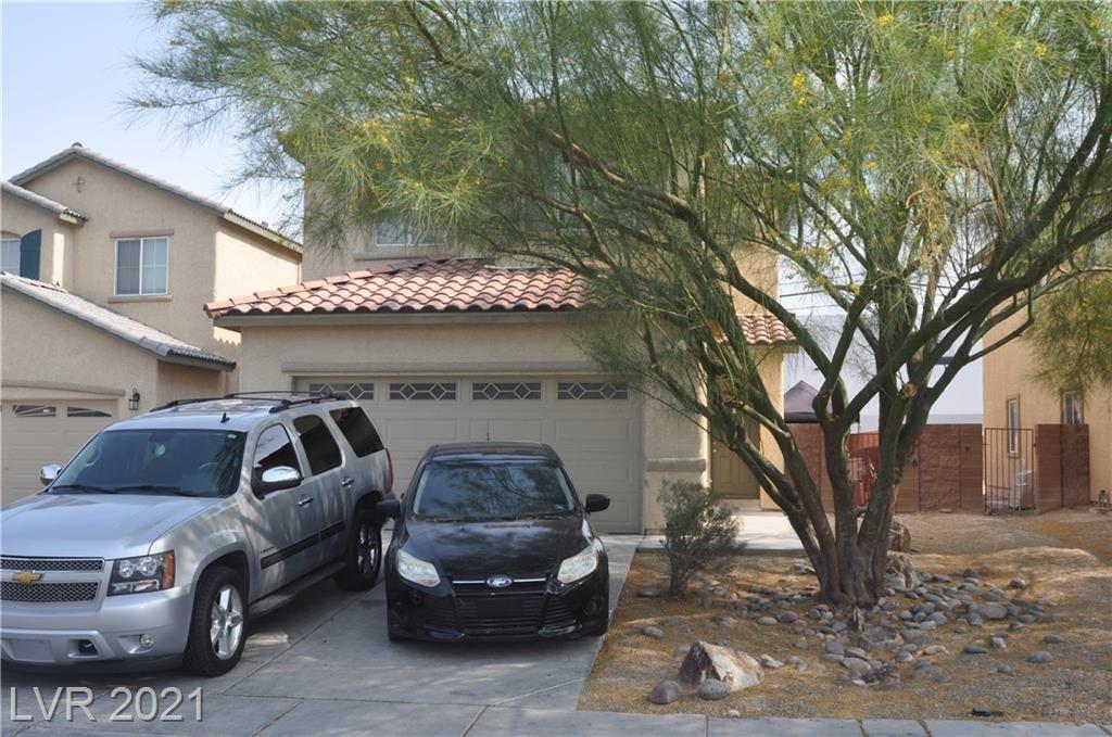 29 Rosa Rosales Court, North Las Vegas, NV 89031 - MLS#: 2314281