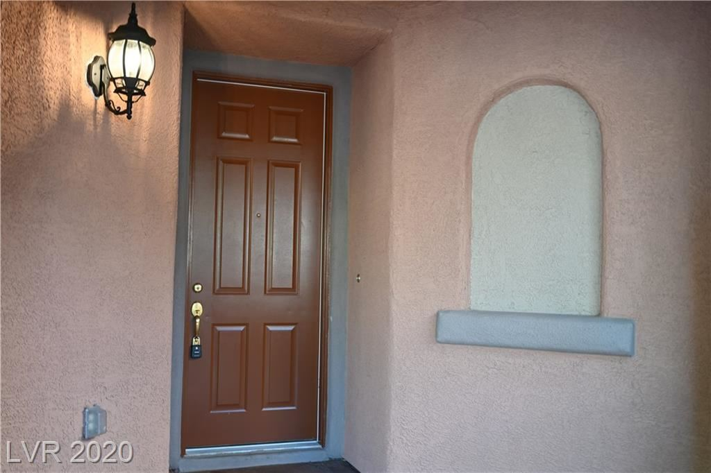 Photo of 11457 Parkersburg Avenue, Las Vegas, NV 89138 (MLS # 2229282)