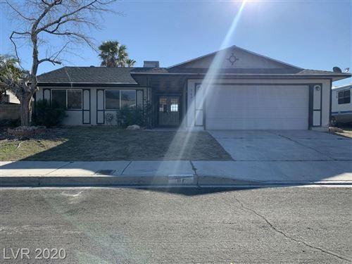 Photo of 117 Celia, Las Vegas, NV 89145 (MLS # 2185283)