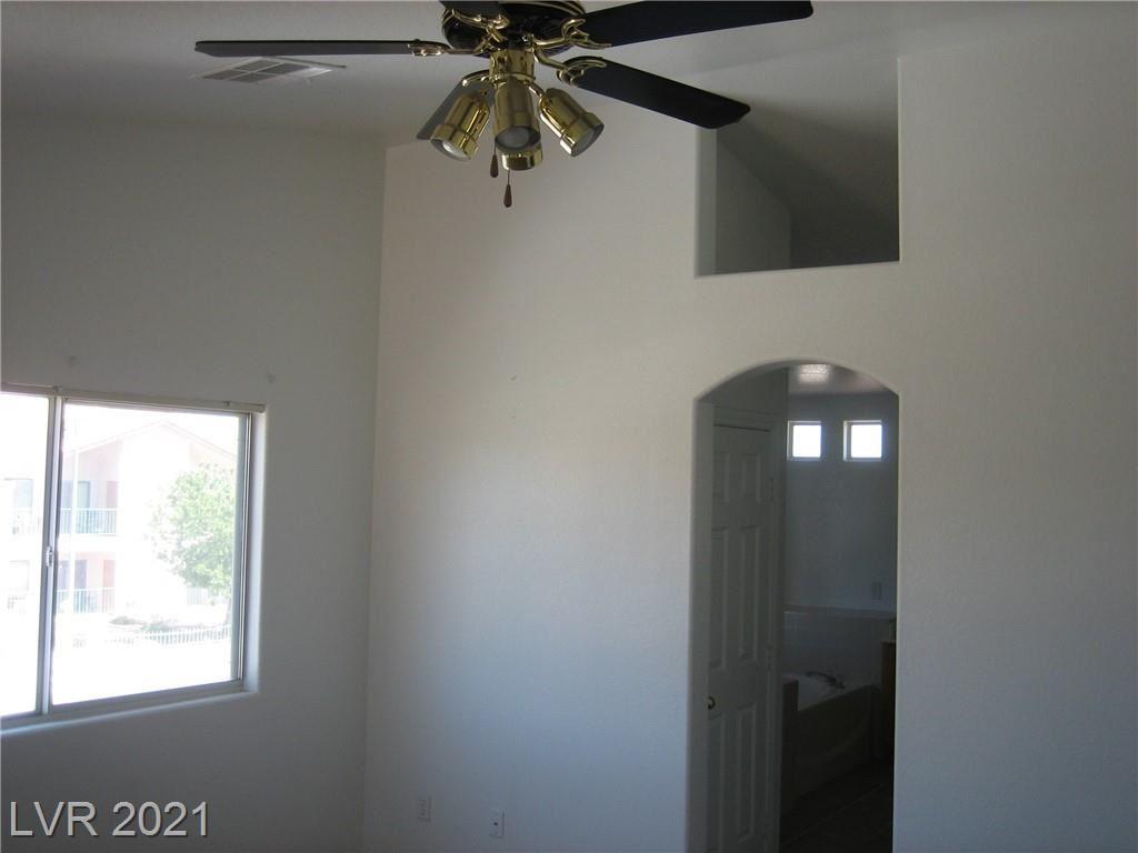 Photo of 1582 Pimlico Hills Street, Henderson, NV 89014 (MLS # 2317283)
