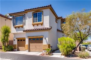 Photo of 8920 NAUTILUS VISTA Court, Las Vegas, NV 89149 (MLS # 2116284)
