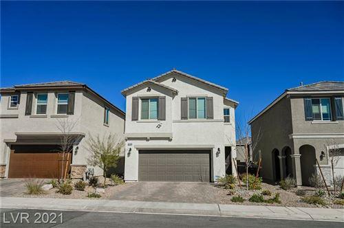 Photo of 6248 Conn Avenue, Las Vegas, NV 89141 (MLS # 2274284)