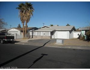Featured picture for the property 2107285