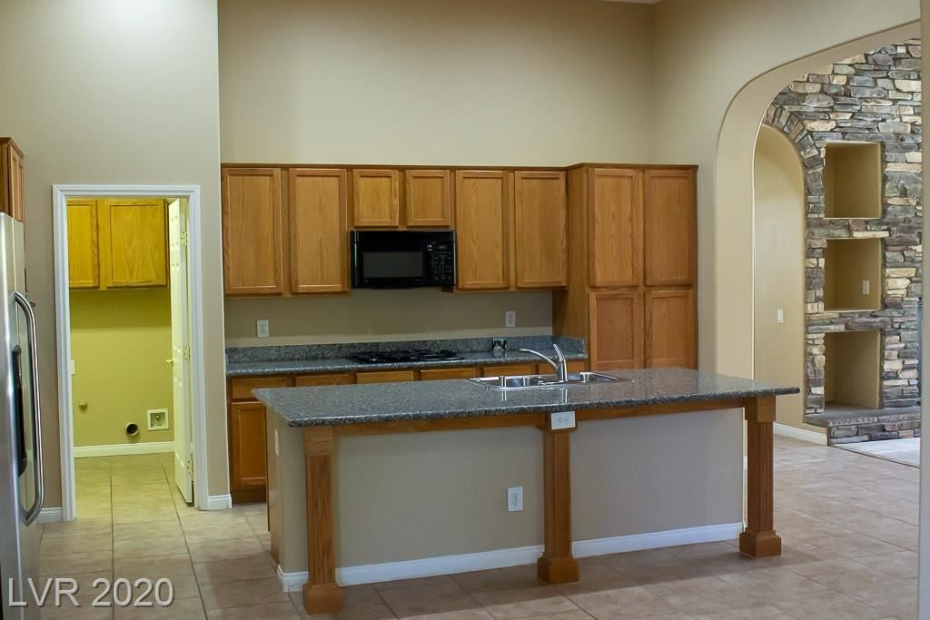 Photo of 5597 Villa Lucia Court, Las Vegas, NV 89141 (MLS # 2231285)