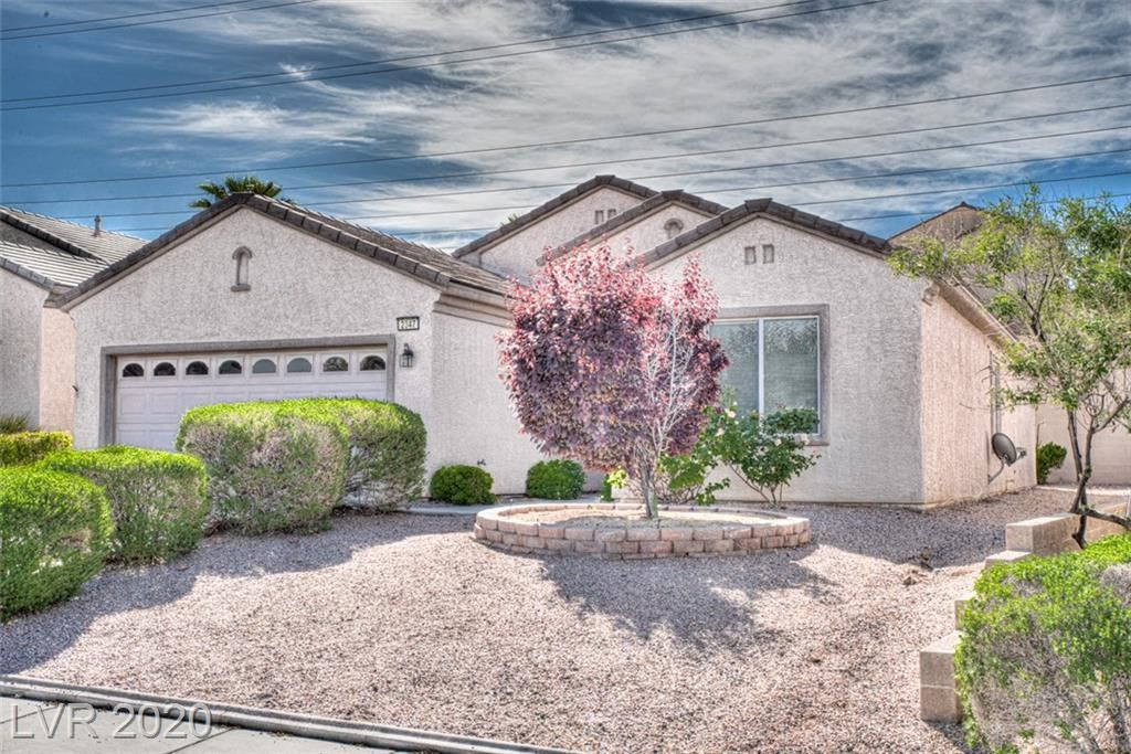 Photo of 2347 Bildad, Henderson, NV 89044 (MLS # 2195286)