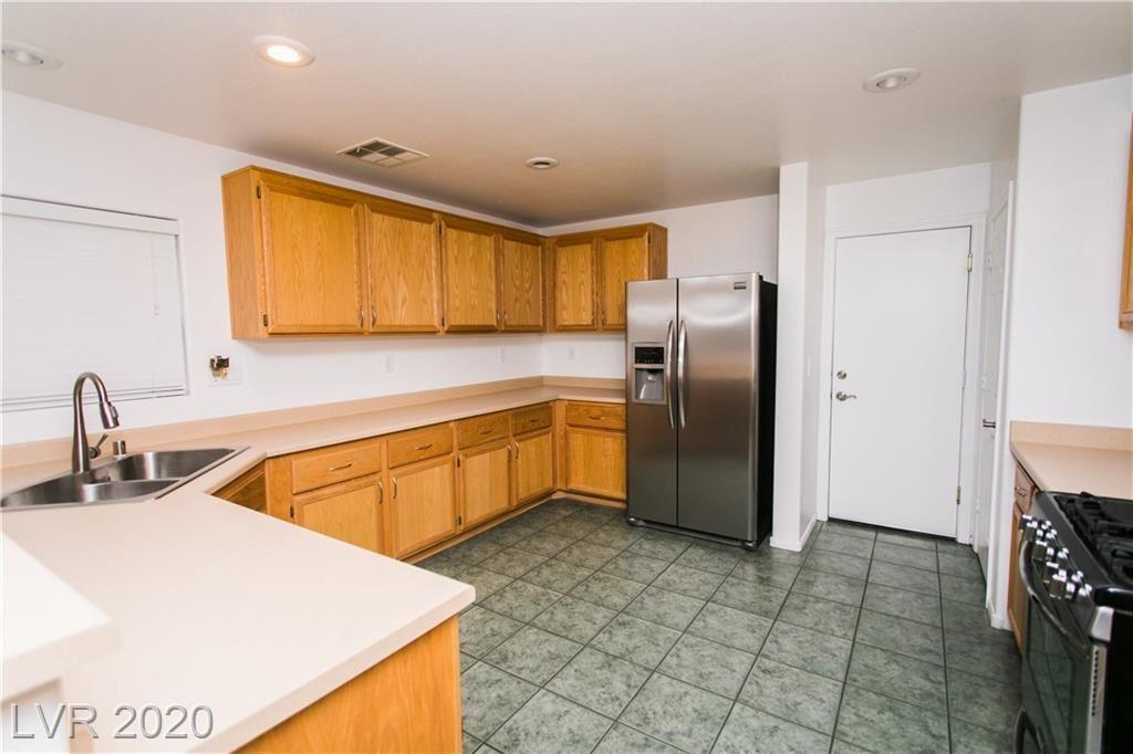 Photo of 2617 Cedar Bird Drive, North Las Vegas, NV 89084 (MLS # 2209286)