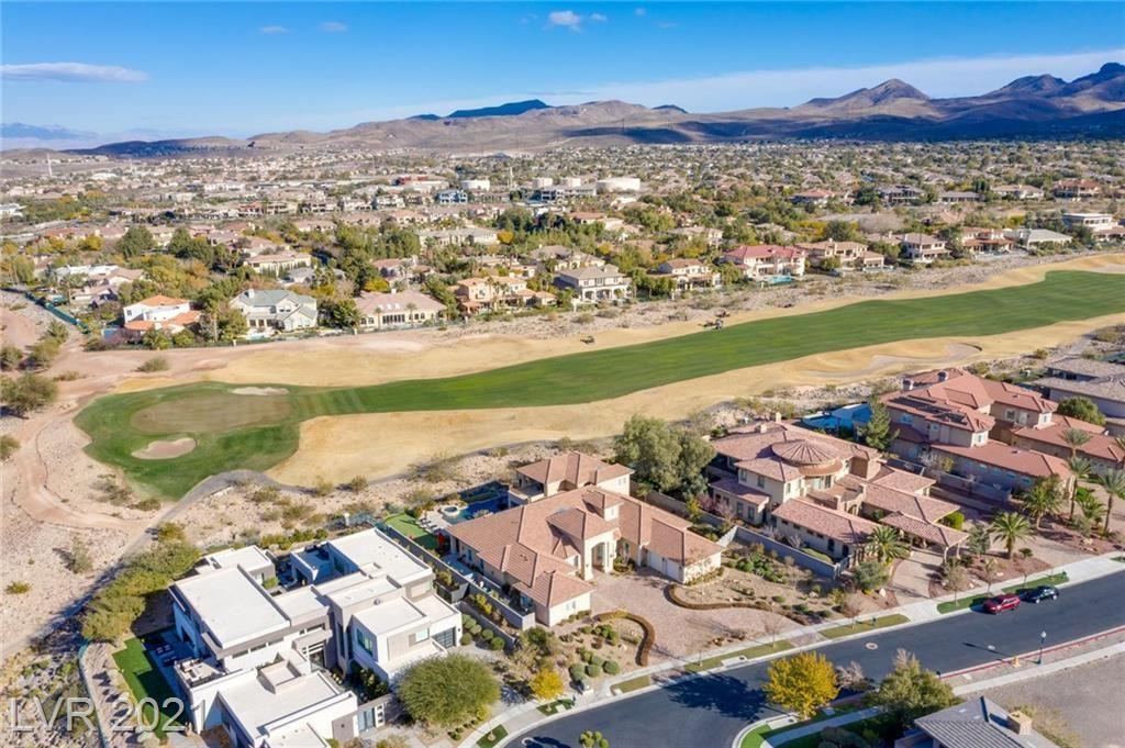 Photo of 1617 Villa Rica Drive, Henderson, NV 89052 (MLS # 2259287)
