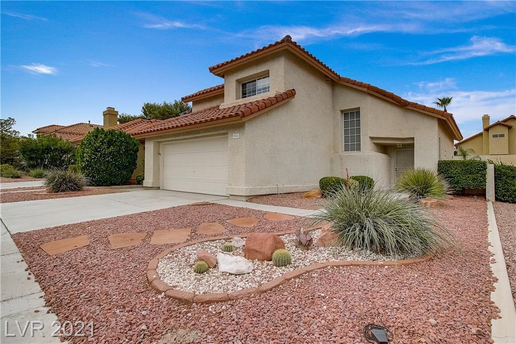 9516 Echo Glen Drive, Las Vegas, NV 89117 - MLS#: 2317287
