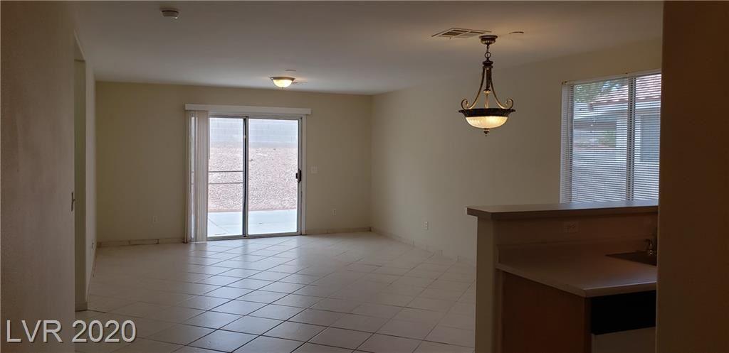 Photo of 5523 Los Lobos, North Las Vegas, NV 89031 (MLS # 2187288)