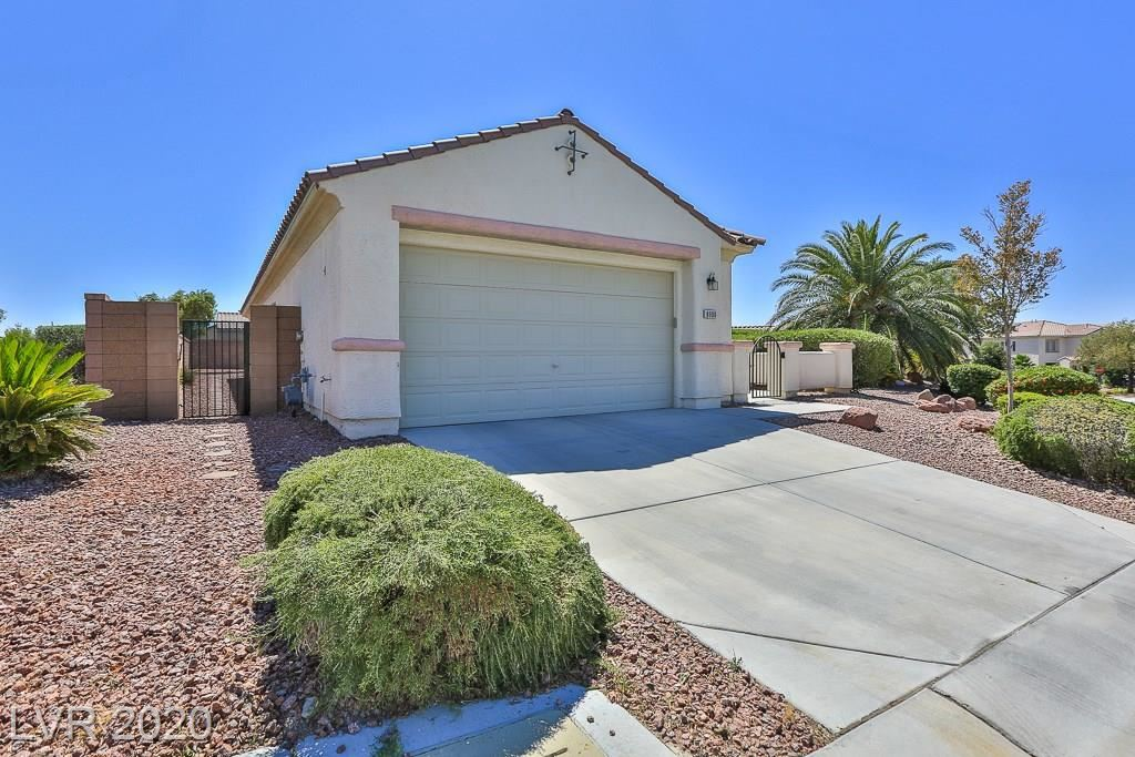 Photo of 8900 Lauderhill Street, Las Vegas, NV 89131 (MLS # 2209290)