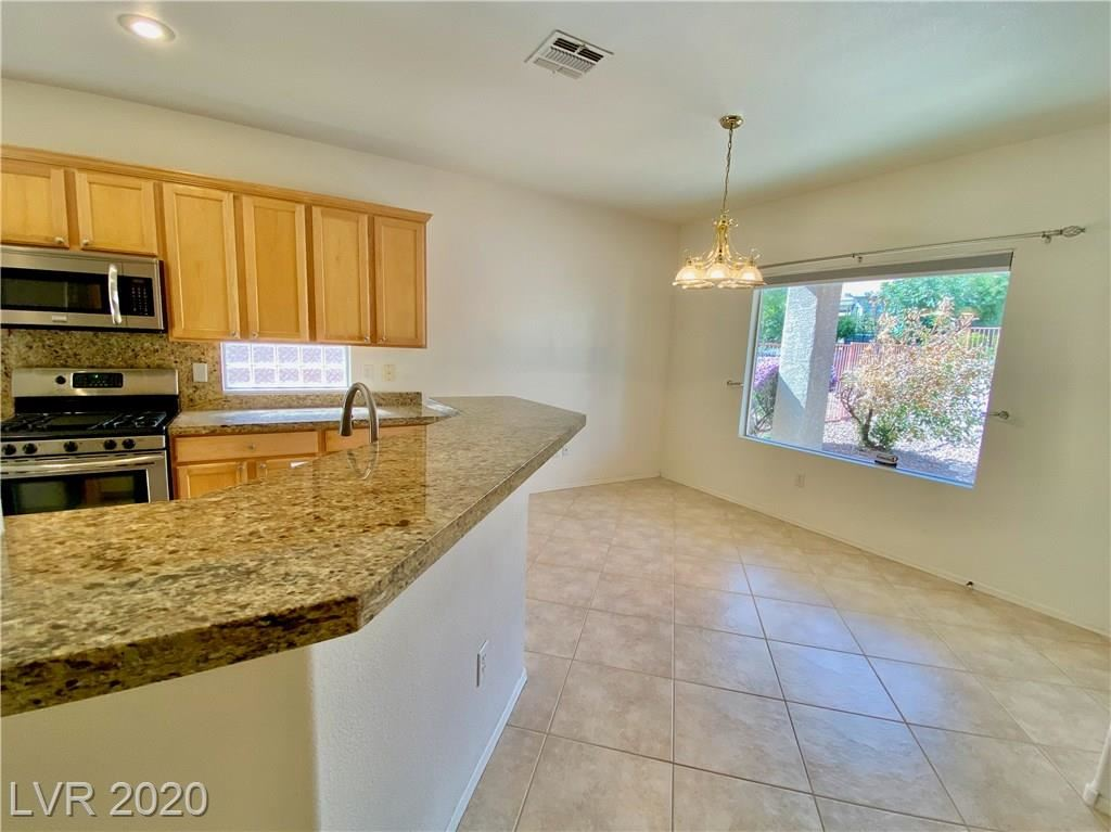 Photo of 531 Eagle Perch Place, Henderson, NV 89012 (MLS # 2233290)