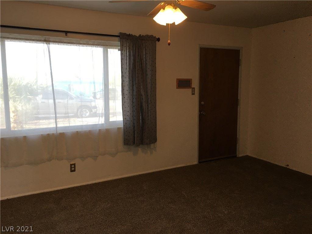 Photo of 29 Hansen Street, Henderson, NV 89015 (MLS # 2344291)