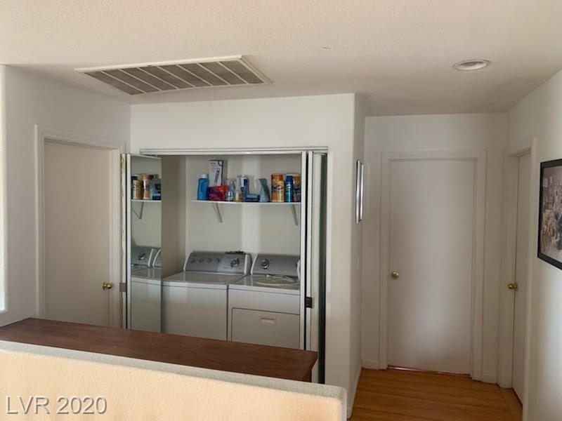 Photo of 2613 Innovation, Las Vegas, NV 89031 (MLS # 2180292)