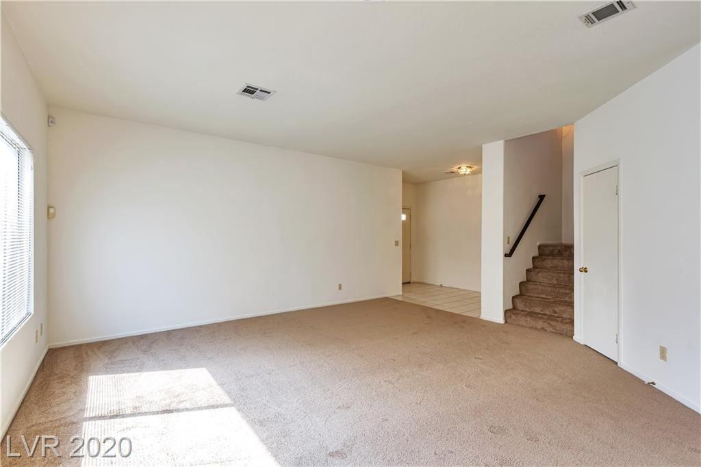 Photo of 358 Lyon Drive, Henderson, NV 89074 (MLS # 2233292)