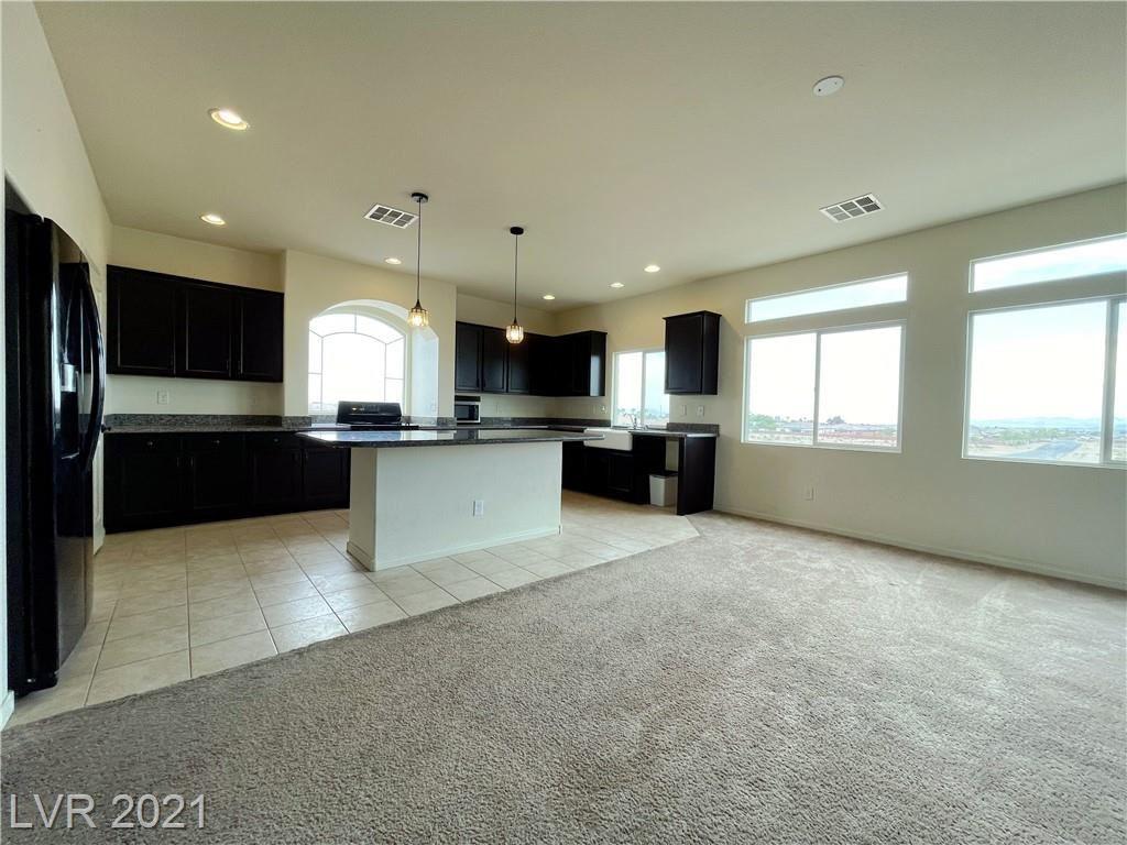 Photo of 9206 Midnight Cellars Street, Las Vegas, NV 89139 (MLS # 2325292)