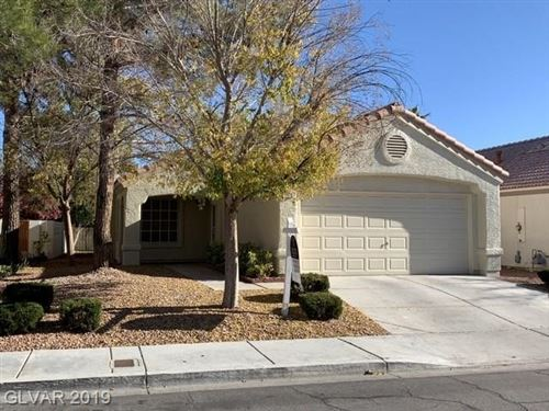 Photo of 1620 IMPERIAL CUP Drive, Las Vegas, NV 89117 (MLS # 2157295)