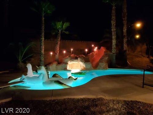 Photo of 1805 Golden Vista Drive, Las Vegas, NV 89123 (MLS # 2249295)