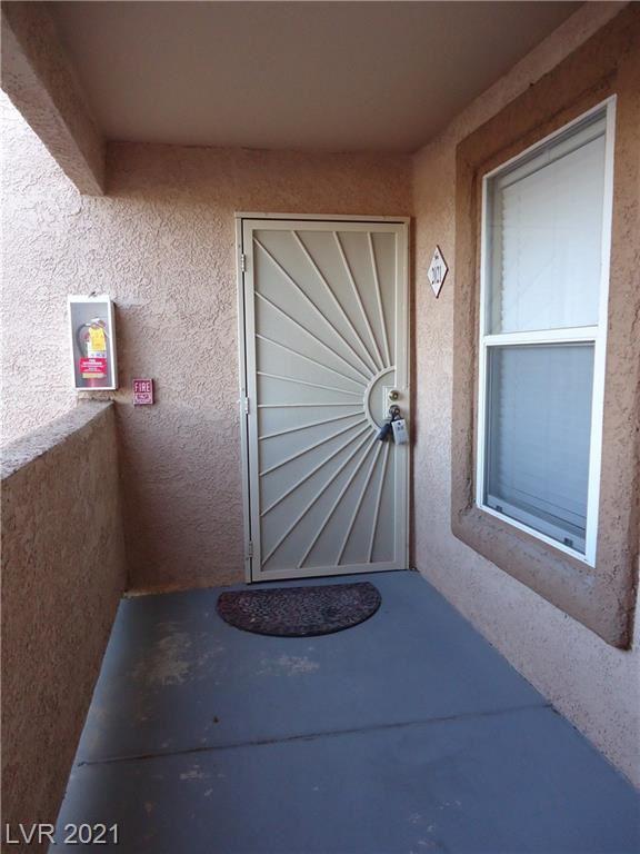 Photo of 1150 North BUFFALO Drive #2021, Las Vegas, NV 89128 (MLS # 2307295)