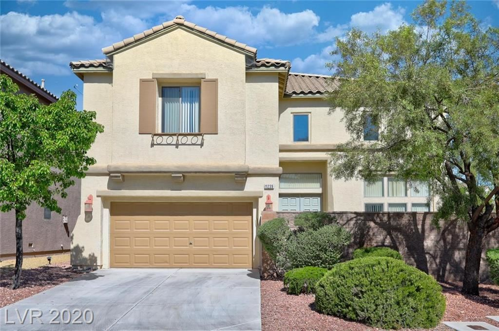 Photo of 11239 Moratella, Las Vegas, NV 89141 (MLS # 2203299)