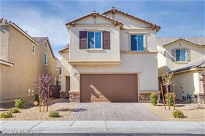 Photo of 6191 CANTERBURY FIELD Road, Las Vegas, NV 89113 (MLS # 2147300)