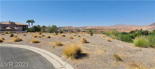 Tiny photo for 51 Grand Miramar Drive, Henderson, NV 89011 (MLS # 2244300)