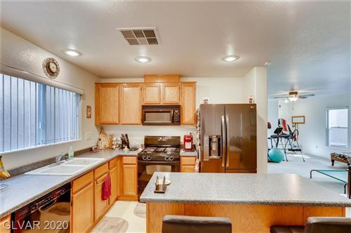 Photo of 516 TEEDALE Court, Las Vegas, NV 89178 (MLS # 2165302)
