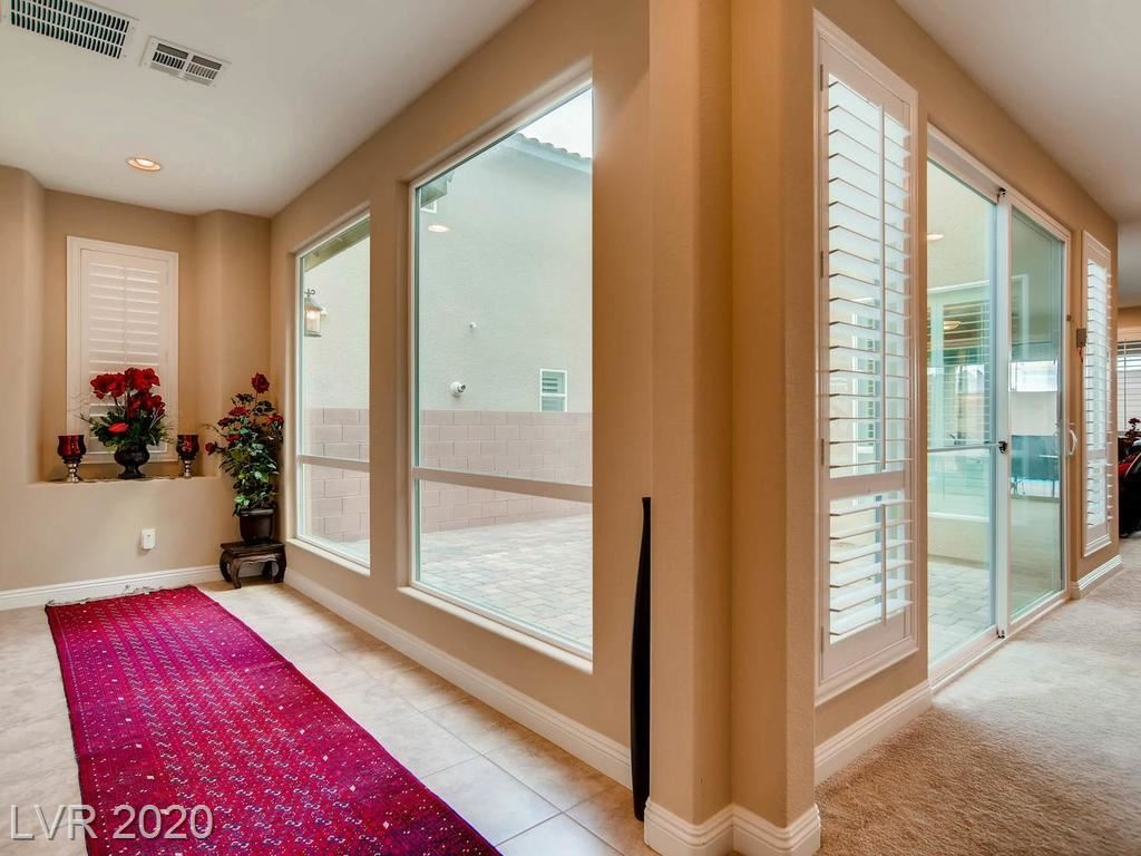 Photo of 10843 Hammett Park, Las Vegas, NV 89166 (MLS # 2203302)