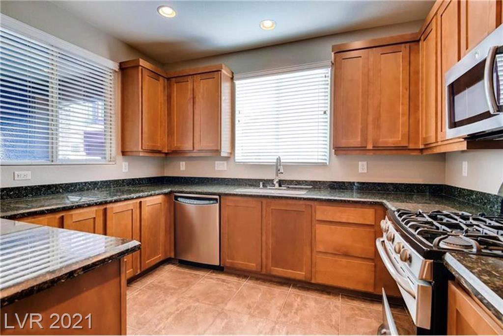 Photo of 9050 West Tropicana Avenue #1086, Las Vegas, NV 89147 (MLS # 2342302)