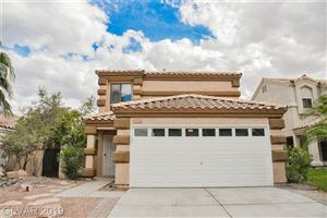Photo of 10029 CORAL SANDS Drive, Las Vegas, NV 89117 (MLS # 2120303)