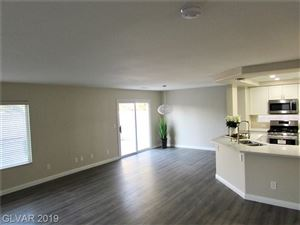 Photo of 8330 CANDLEFISH Court, Las Vegas, NV 89113 (MLS # 2135303)