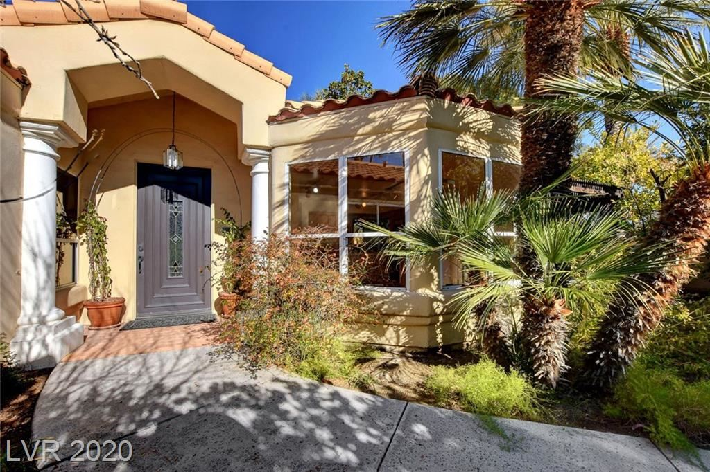Photo of 2130 INVERNESS Drive, Henderson, NV 89074 (MLS # 2162303)