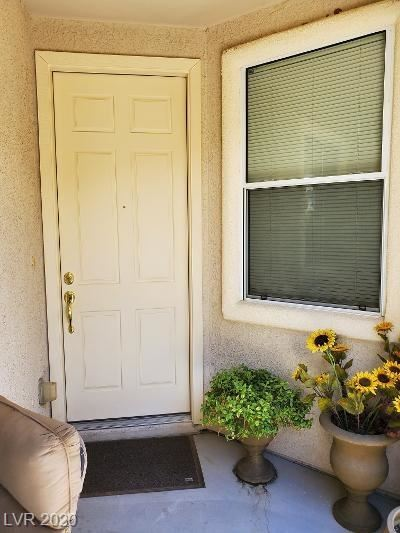 Photo of 10481 Abisso Drive, Las Vegas, NV 89135 (MLS # 2220303)
