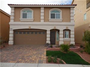 Photo of 7243 Gypsy Canyon Ct, , 7243 Court, Las Vegas, NV 89118 (MLS # 2119306)