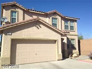 Photo of 524 Fork Mesa, Henderson, NV 89015 (MLS # 2189307)