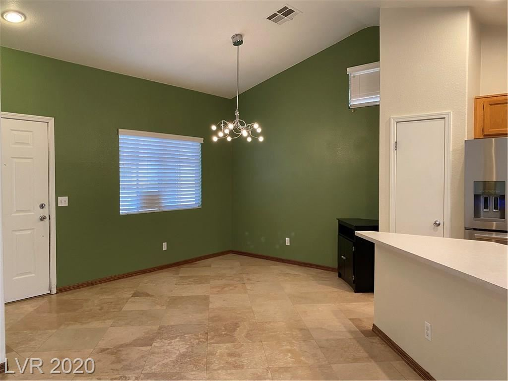 Photo of 2708 Fern Forest Court, North Las Vegas, NV 89031 (MLS # 2220307)