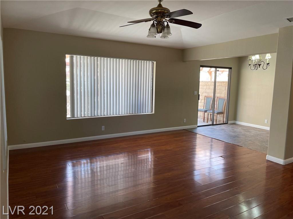 Photo of 767 Apple Tree Court, Henderson, NV 89014 (MLS # 2317307)