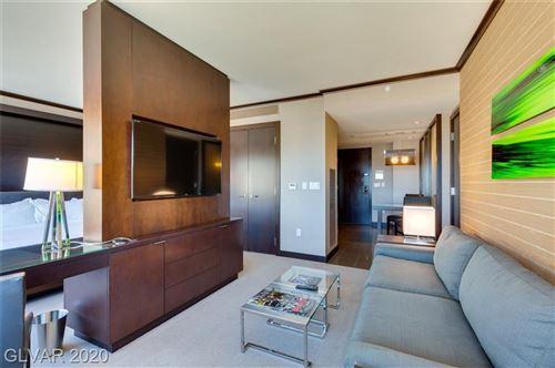Tiny photo for 2600 HARMON Avenue #21040, Las Vegas, NV 89109 (MLS # 2162309)