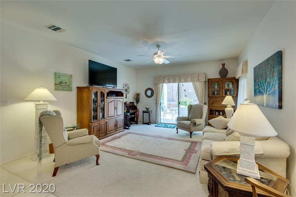 Photo of 543 Carmel Mesa Drive, Henderson, NV 89012 (MLS # 2225310)