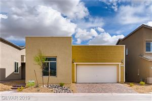 Photo of 305 COLDWELL STATION Road, North Las Vegas, NV 89084 (MLS # 2098311)