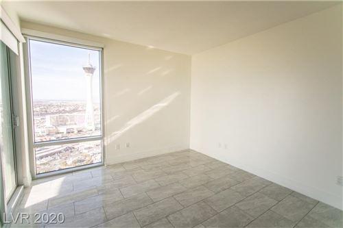 Photo of 322 KAREN Avenue #4408, Las Vegas, NV 89109 (MLS # 2174312)