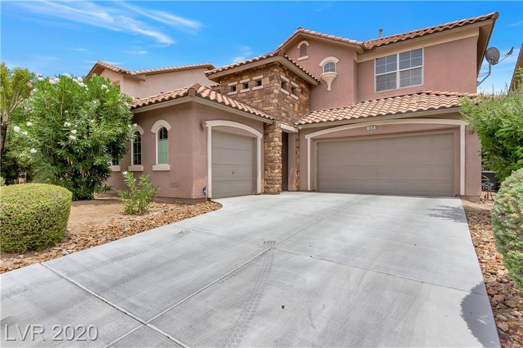 Photo of 5628 Baronese Street, North Las Vegas, NV 89030 (MLS # 2219312)