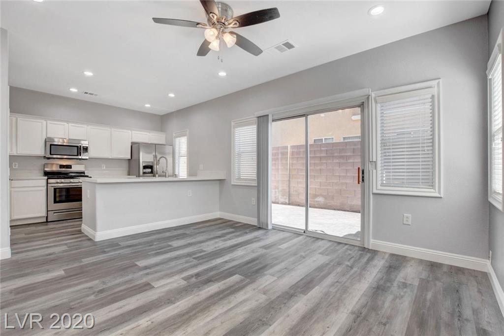 Photo of 9303 Gilcrease Avenue #1095, Las Vegas, NV 89149 (MLS # 2212313)