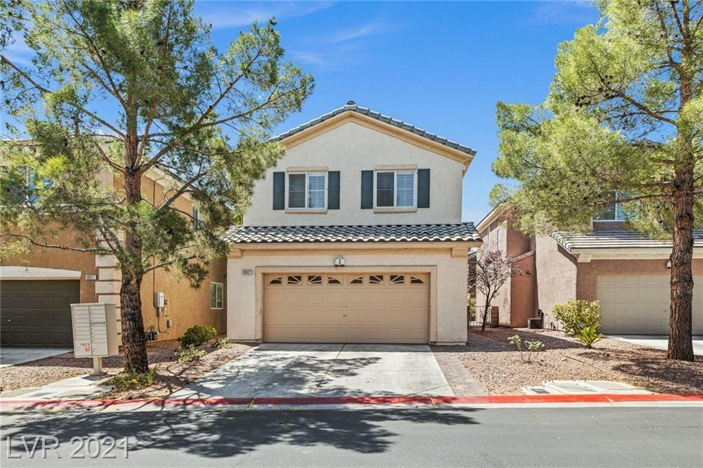 10021 Calabasas Avenue, Las Vegas, NV 89117 - MLS#: 2294313