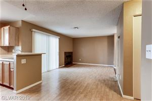 Photo of 3150 SOFT BREEZES Drive #1210, Las Vegas, NV 89128 (MLS # 2143315)