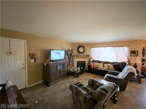Photo of 8450 ALTA Drive #127, Las Vegas, NV 89145 (MLS # 2164316)